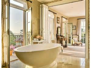 Bathroom Windows Privacy » New Home Design