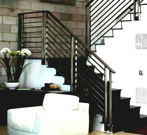 best home interior design stairs with wooden fence staircase fence design staircase gallery