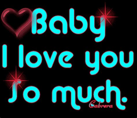 images of l love you l love you so much quotes quotesgram