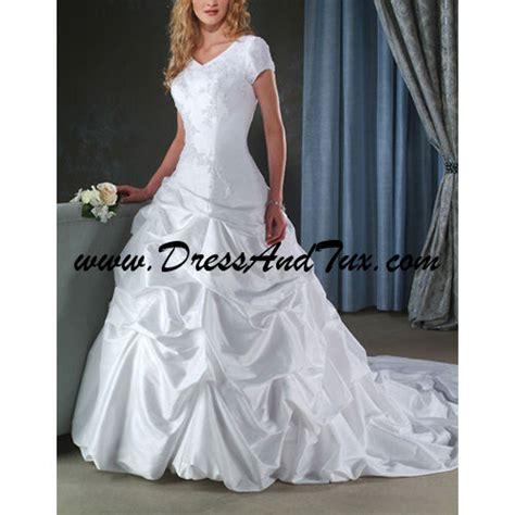 wedding dresses modesto ca wedding dresses modesto ca mini bridal