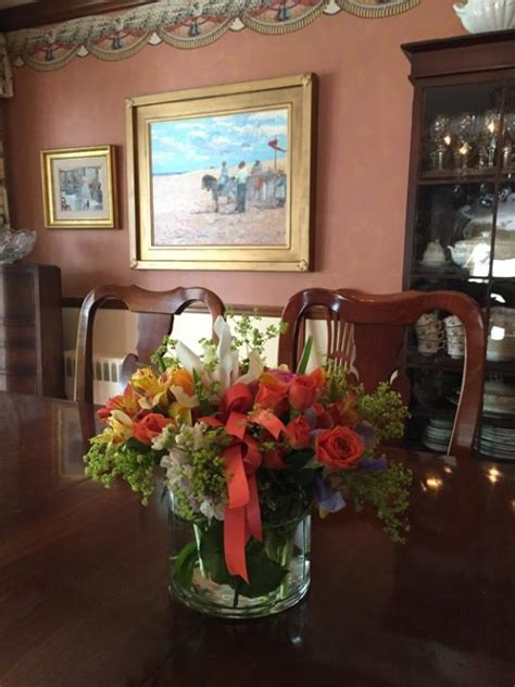 hudson valley bed and breakfast overlook on hudson bed and breakfast your hudson river valley b b