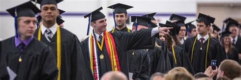 Cal Poly Mba Requirements by Image Gallery Mba Graduation