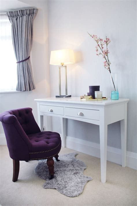 purple gray bedroom purple and grey bedroom makeover for my first interior design client sarah akwisombe