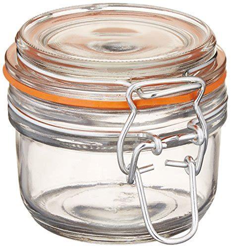 decorative mini l compare price to decorative mini jars tragerlaw biz