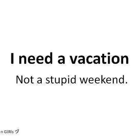 I Need A Vacation Meme - need a vacation funny pictures quotes memes jokes