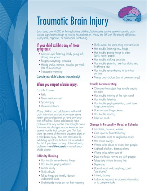 concussion and light sensitivity 22 best for sports concussions images on pinterest
