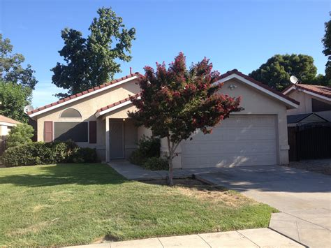 lovely houses for rent in fresno ca picture home gallery