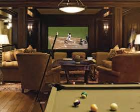 Home Theatre Ideas 15 Cool Home Theater Design Ideas Digsdigs