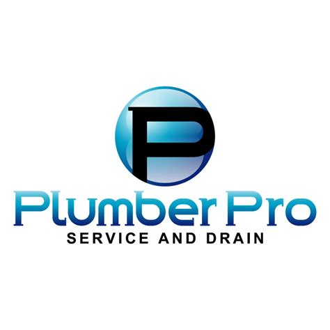 Plumber Pro Service And Drain of Athens   Athens, GA   Company Information