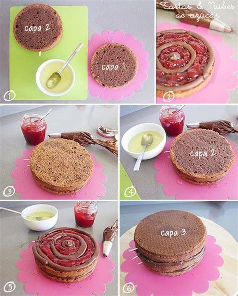 como decorar un bizcocho con galletas 17 mejores ideas sobre madalenas de cumplea 241 os de ni 241 os en