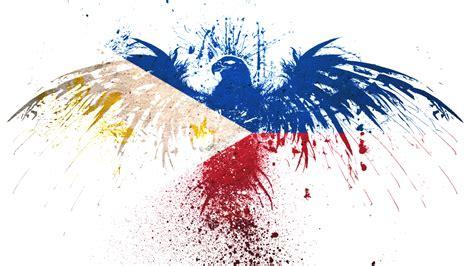 wallpaper design philippines wallpaper philippines wallpapersafari