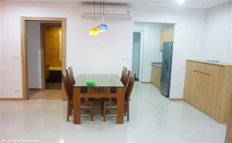 3 bedroom apt for rent fully furnished 3 bedroom apartment for rent in golden palace nam tu liem hanoi
