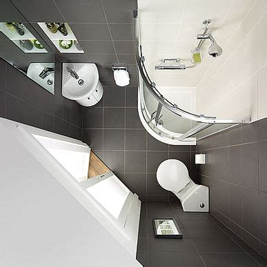 ideal standard small spaces ideal bathrooms bathroom solutions bathroom suppliers