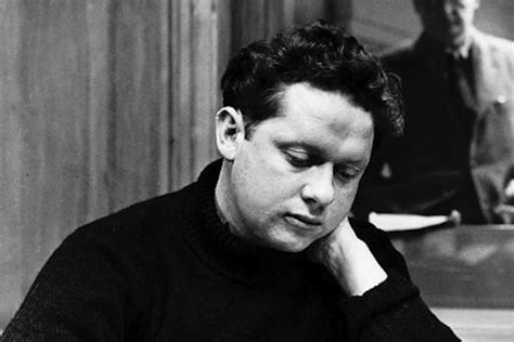 film on dylan thomas summer club a soldier comes home dylan thomas war