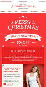 newsletter template photoshop 38 email newsletter templates free psd eps