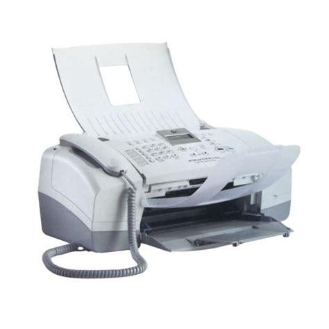 Printer Hp J3600 hp officejet j3600 printer driver for windows 7 free