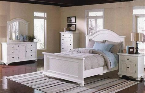 dream house experience white bedroom furniture