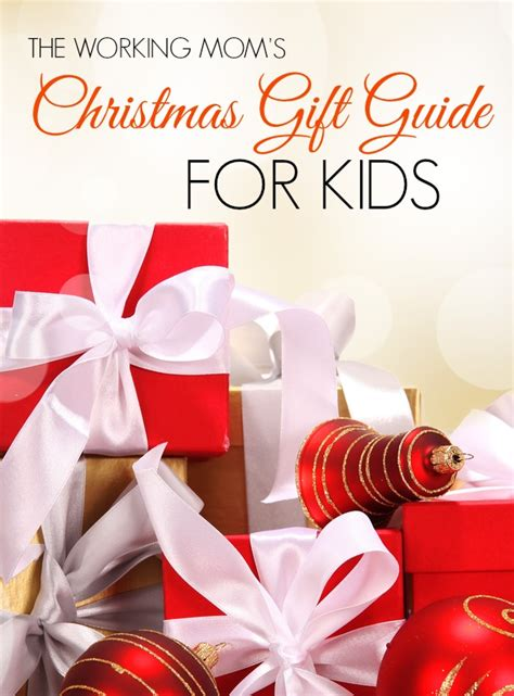 homemade stunning christmas gift ideas for 2014