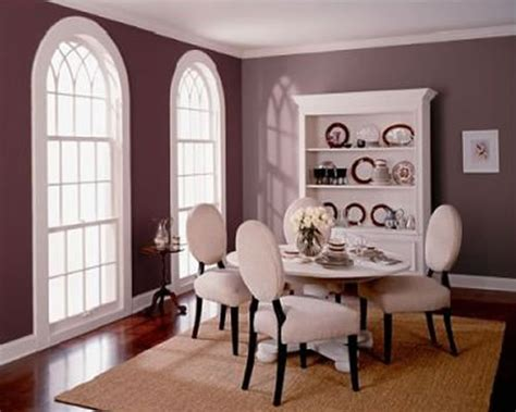 warm paint color ideas for dining room with wainscoting home design ideas