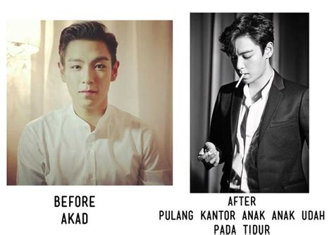 askfm topkrisus before and after top 3 ps top bigbang bukan top coffee