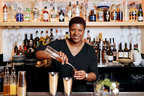 why the best bartenders don t drink