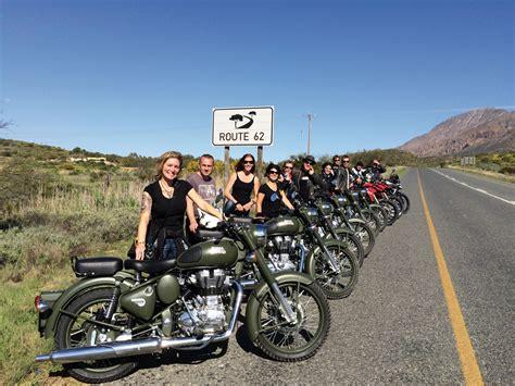 Veranstaltungen Motorrad Jansen by Rhino Ride Project In Afrika 2016