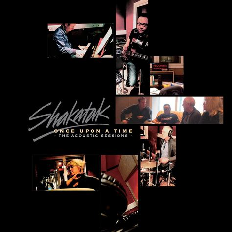 secret acoustic mp3 shakatak once upon a time the acoustic sessions 2013