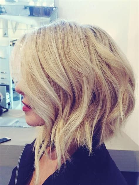 haircuts dallas pa 32 b 228 sta bilderna om hair styles p 229 pinterest l 229 ng