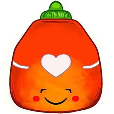 sriracha bottle clipart 1000 images about squishables
