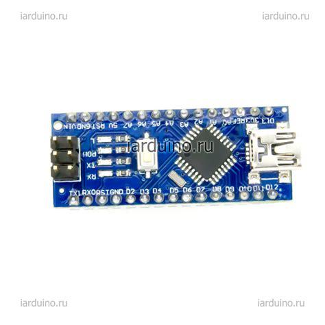 Arduino Nano 3 0 Ch340 arduino nano v 3 0 ch340 sale arduino