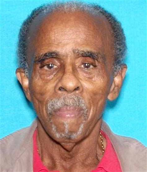 80 year old man short hair cuts 80 year old missing male adult nr15159ml los angeles