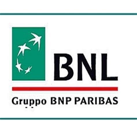 Banca Bnl by Sanmauropascolinews It Anche La Bnl Chiude I Battenti