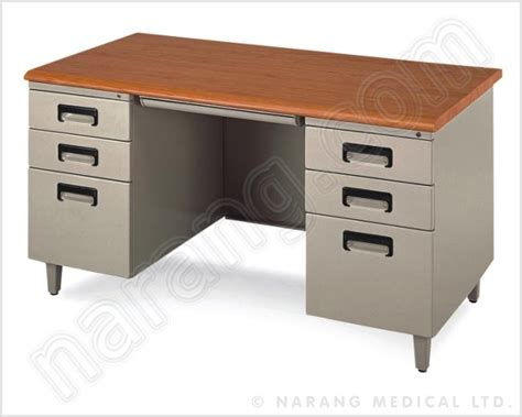 physician office furniture supplies wholesale supplies