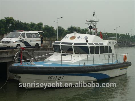 pilot boat for sale list manufacturers of marine pilot boats buy marine pilot