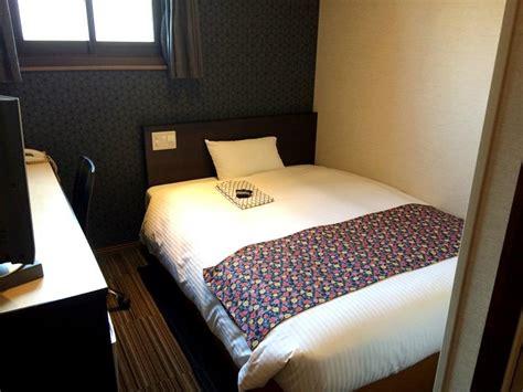 agoda ueno best price on tokyo ueno touganeya hotel in tokyo reviews