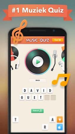 best quiz quiz test je muziek kennis androidbytes