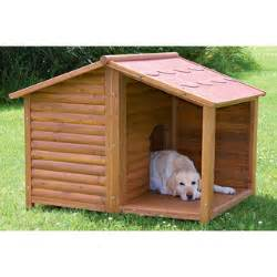 Igloo House Tractor Supply by Wooden Houses With Ac Plans Pdf Free