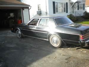 1979 Chrysler Newport For Sale 1979 Chrysler Newport Base Hardtop 4 Door 5 9l For Sale