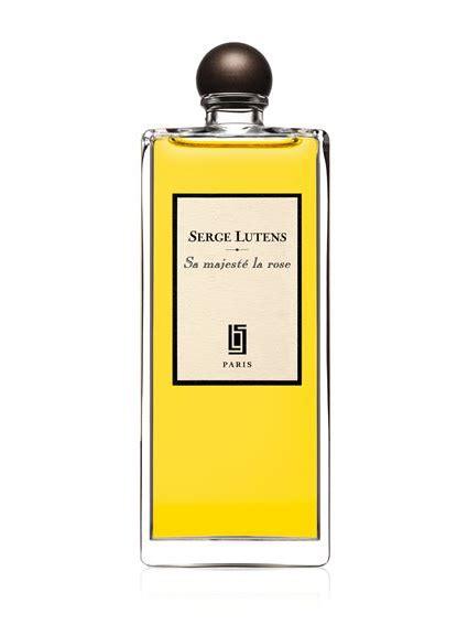 Parfum Royal Sultan sa majeste la serge lutens perfume a fragrance for