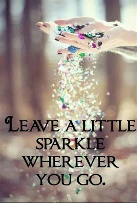 Girly Quotes Top 40 Best Girly Quotes Sayings Quotations And Quotes