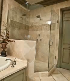 bathroom remodel makeover