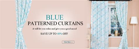 Blue Patterned Curtains Navy Blue Patterned Curtains Duck Egg Blue Patterned Curtains Home Design Ideas Blue Patterned