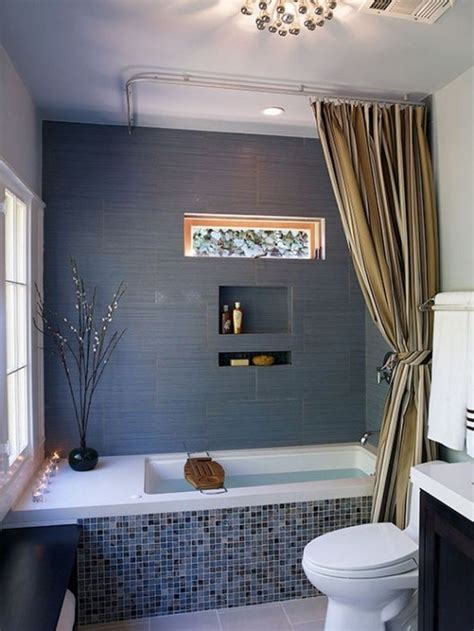 bathroom tub shower ideas best 25 tub shower combo ideas only on