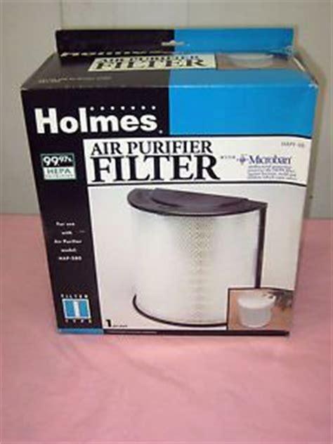 amcor purestar hepa air filter purifier ionizer  popscreen