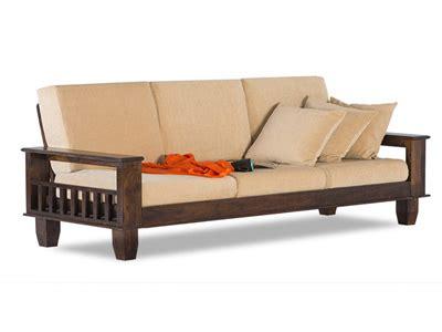 sofa renovation sofa renovation chennai best sofa repair chennai shofa