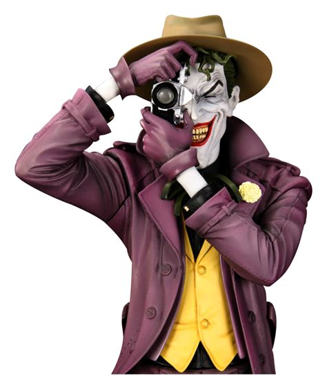 imagenes the joker comic the joker 2 render by bobhertley on deviantart