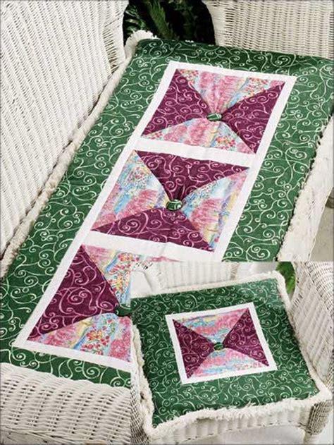 Patio Quilt Pattern Free Patio Quilt Pattern Free 28 Images Free Pattern
