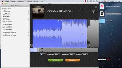 iphone themes selbst erstellen ios8 iphone klingelt 246 ne kostenlos selbst erstellen youtube
