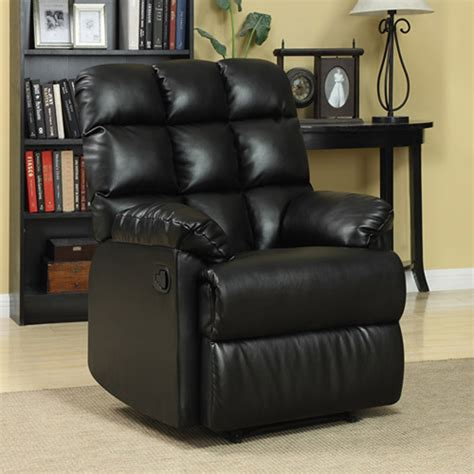 wall hugger recliners on sale wall hugger recliners memes