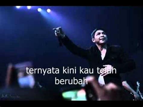 lagu lagu galau apew pasundan 17 lagu terbaru galau 2012 band pocket indonesia ungu youtube